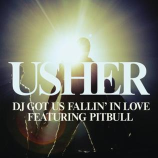 Usherdjgotusfallininlove_Pitbull