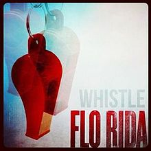 Whistle_-_Flo_Rida