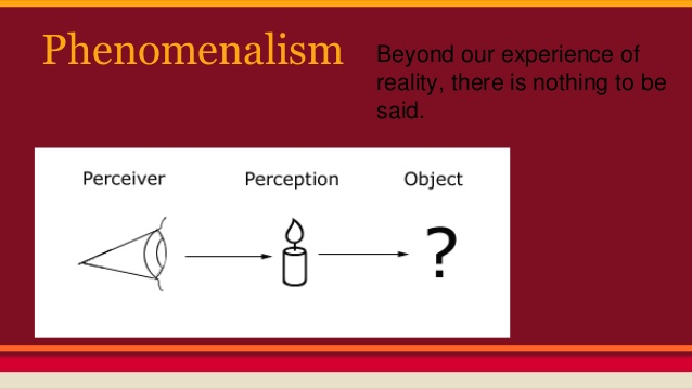 theory-of-knowledge-perception-27-638