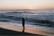 beach-girl-photography-walk-favim-com-160993
